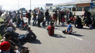 Η Ύπατη Αρμοστεία του ΟΗΕ συνεργάζεται με ΜΚΟ για την ενοικίαση διαμερισμάτων
