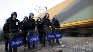 Προσφυγικό: «Κλείνουν τη στρόφιγγα» οι χώρες του Βαλκανικού Διαδρόμου