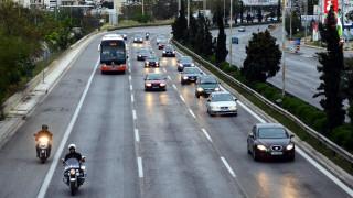 Ανασφάλιστα οχήματα: Τέλος προθεσμίας, έρχονται τα πρόστιμα