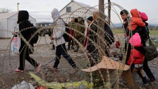 Εγκρίνεται σήμερα το σχέδιο για ανθρωπιστική βοήθεια στην Ελλάδα