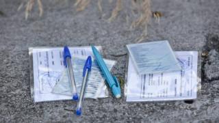 Πανελλαδικές Εξετάσεις: Σκέψεις κατάργησης κάνει η κυβέρνηση