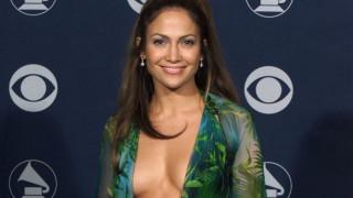 Πως το θρυλικό φόρεμα της Τζένιφερ Λόπεζ δημιούργησε το Google Images