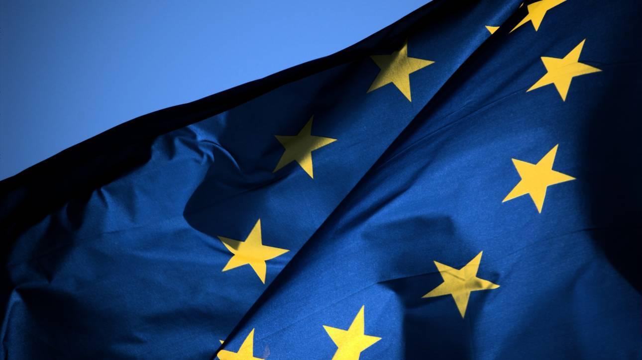 Χρηματοδότηση στην Ελλάδα αποφασίστηκε στο Κολέγιο των Επιτρόπων