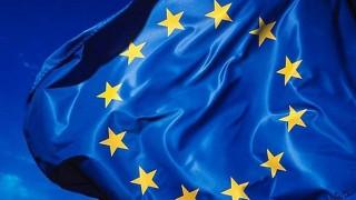 Στις χώρες με τη χειρότερη ποιότητα ζωής στην Ε.Ε. η Ελλάδα - Οι Έλληνες οι πιο απαισιόδοι