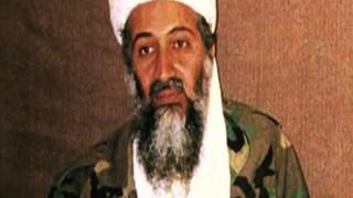 Η διαθήκη του Οσάμα Μπιν Λάντεν: 29 εκατομμύρια δολάρια για τη τζιχάντ
