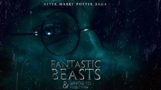 Aπίθανο! Τρεις ταινίες η επιστροφή του Χάρι Πότερ στη μεγάλη οθόνη