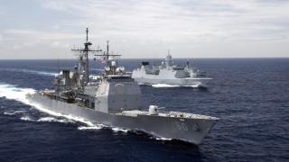 Διαψεύδει το Βερολίνο ότι η Τουρκία δημιουργεί προσκόμματα στο ΝΑΤΟ