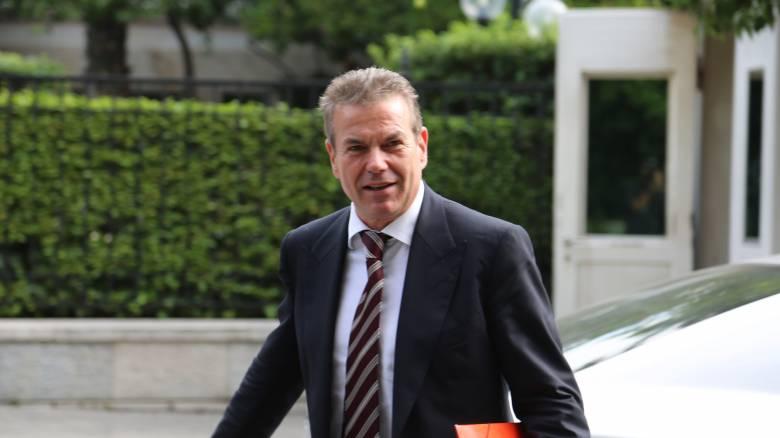 Το υπουργείο Εργασίας επιτρέπει επανένταξη στις 100 δόσεις για τη ρύθμιση ασφαλιστικών οφειλών