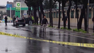 Επίθεση Τουρκία: Νεκρές από πυρά αστυνομικών οι δύο γυναίκες (vid)