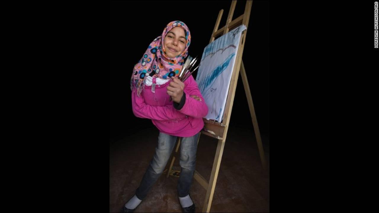 https://cdn.cnngreece.gr/media/news/2016/03/03/23896/photos/snapshot/160203144914-07-syria-war-refugee-girls-dreams-8.jpg
