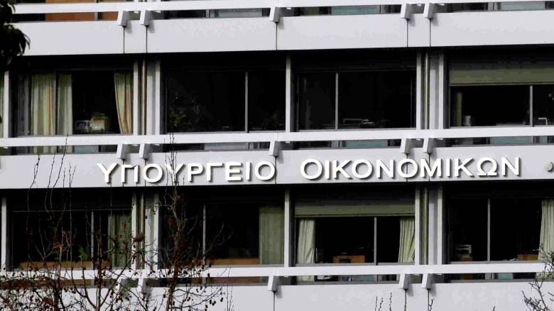 Στα 5,471 δισ. ευρώ ανήλθαν τα «φέσια» του Δημοσίου τον Ιανουάριο