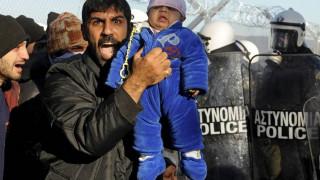 Πώς θα λειτουργήσουν τα προγράμματα της Ύπατης Αρμοστείας για τους πρόσφυγες