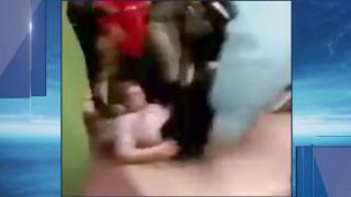 ΗΠΑ: Η σχολική βία ξεπερνά κάθε όριο