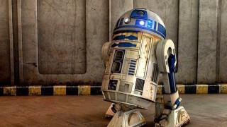 Πέθανε ο δημιουργός του R2-D2 από τον «Πόλεμο των Άστρων»