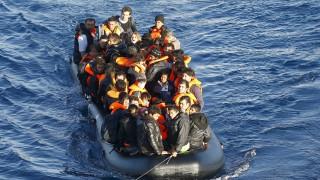 Βερολίνο και Ρώμη ζητούν νέο Κοινό Ευρωπαϊκό Σύστημα Ασύλου