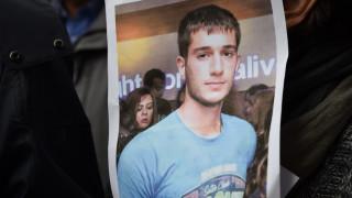 Υπόθεση Γιακουμάκη: Εξαφάνισαν ντοκουμέντα πριν την έρευνα της αστυνομίας