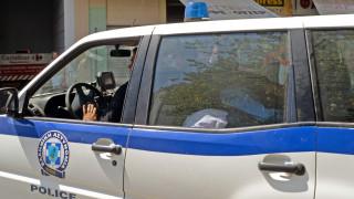 Χανιά: Σκότωσε τη γυναίκα του και τραυμάτισε τον γιό του