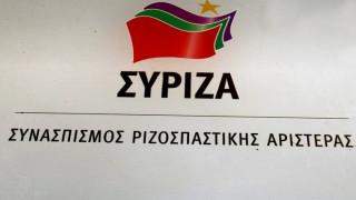 ΣΥΡΙΖΑ: Η ΝΔ οφείλει απαντήσεις για τη σχέση της με το κύκλωμα εκβιαστών