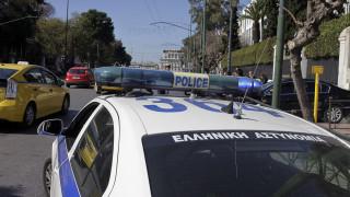 Χανιά: σκότωσε τη γυναίκα του λόγω περιουσιακών διαφορών