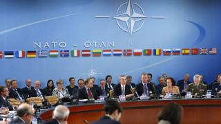 Γαλλικό πολεμικό πλοίο θα συνδράμει στην επιχείρηση του ΝΑΤΟ στο Αιγαίο