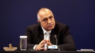 Η Βουλγαρία αναπτύσσει δυνάμεις ασφαλείας στα σύνορα με την Ελλάδα