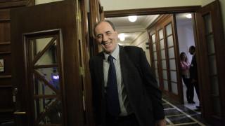 Σταθάκης: Κομβικό σημείο για την πορεία της οικονομίας, η ολοκλήρωση της αξιολόγησης