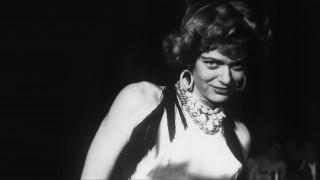22 χρόνια μετά, η Μελίνα Μερκούρη με δικά της λόγια