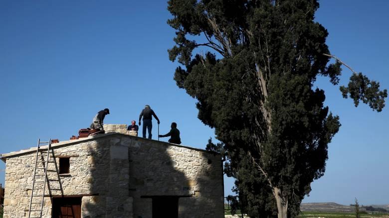 Το Κυπριακό δεν λύνεται με δηλώσεις, λέει ο κυβερνητικός εκπρόσωπος
