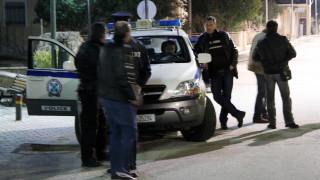 Χανιά: Στον Εισαγγελέα ο 61χρονος που σκότωσε τη γυναίκα του