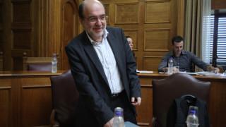 Φορολογικές δηλώσεις 2016: Σύντομα αρχίζει η υποβολή, λέει ο Αλεξιάδης