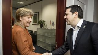 Σύνοδος Κορυφής: Τι θα ζητήσει η Ελλάδα