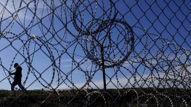 Ξανανοίγουν Ουγγαρία, Κροατία σημεία διέλευσης των συνόρων τους
