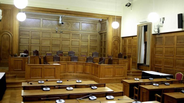 Πρόταση για ενοχή των τριών από τους έξι κατηγορούμενους για τον θάνατο φιλάθλου του Εθνικού