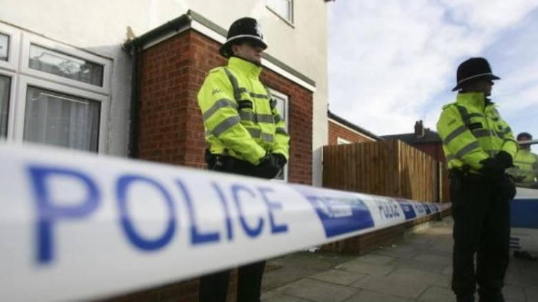Βρετανία: Προειδοποιήσεις της αστυνομίας για «θεαματικές επιθέσεις» του ISIS