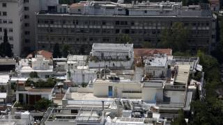 Στη Βουλή η διάταξη για την παράταση της πώλησης «κόκκινων» δανείων