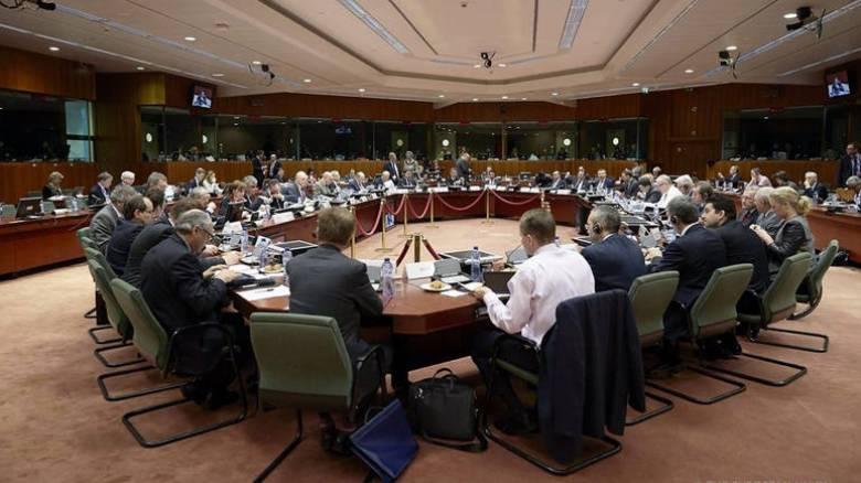 Στο Ecofin η πρόοδος των εργασιών για την Τραπεζική Ένωση