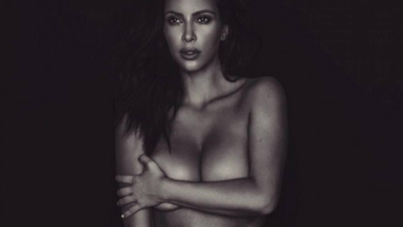 μαύρη γυναίκα γυμνά