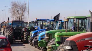 Ευρωπαϊκό δικαστήριο: Παράνομες οι αγροτικές επιδοτήσεις του 2009