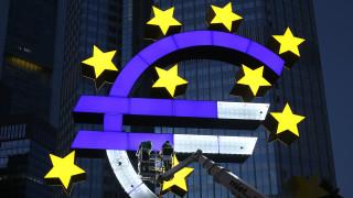 Η προβληματική περίμετρος της Ευρωπαϊκής Ένωσης