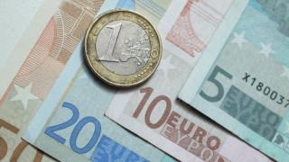 Αναπτυξιακός νόμος: 4,8 δισ. ευρώ στην ελληνική οικονομία