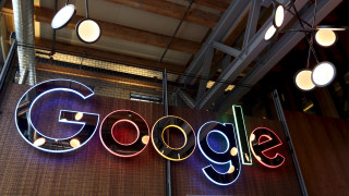 Google: Το Ισλαμικό Κράτος θα πρέπει να «εκδιωχθεί» από το Διαδίκτυο
