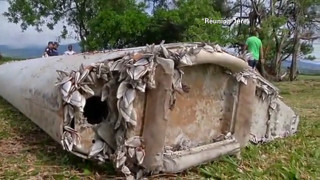 MH370: Δύο χρόνια από την μοιραία πτήση