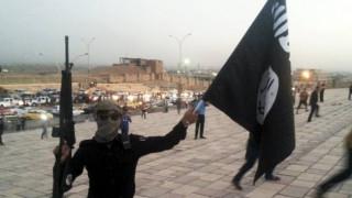 Nεκρός(;) ηγέτης του ISIS που είχε επικυρηχθει για 5 εκατ. δολάρια