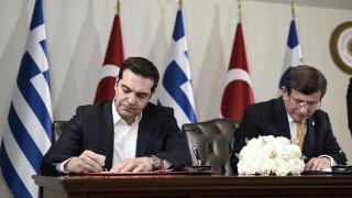 Η κυβέρνηση αποτιμά τη Σύνοδο Κορυφής και ετοιμάζεται για την τρόικα