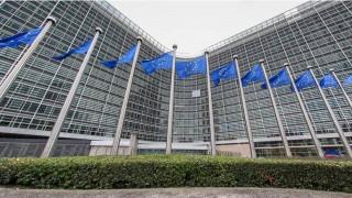 Κομισιόν: Nόμιμη η απόφαση της Σλοβενίας να κλείσει τα σύνορα