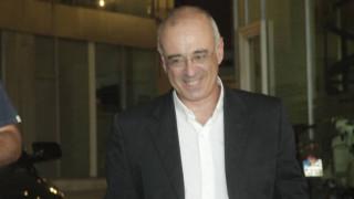 Δ. Μάρδας για ελληνοτουρκικά: Διπλωματική λύση ή πόλεμος