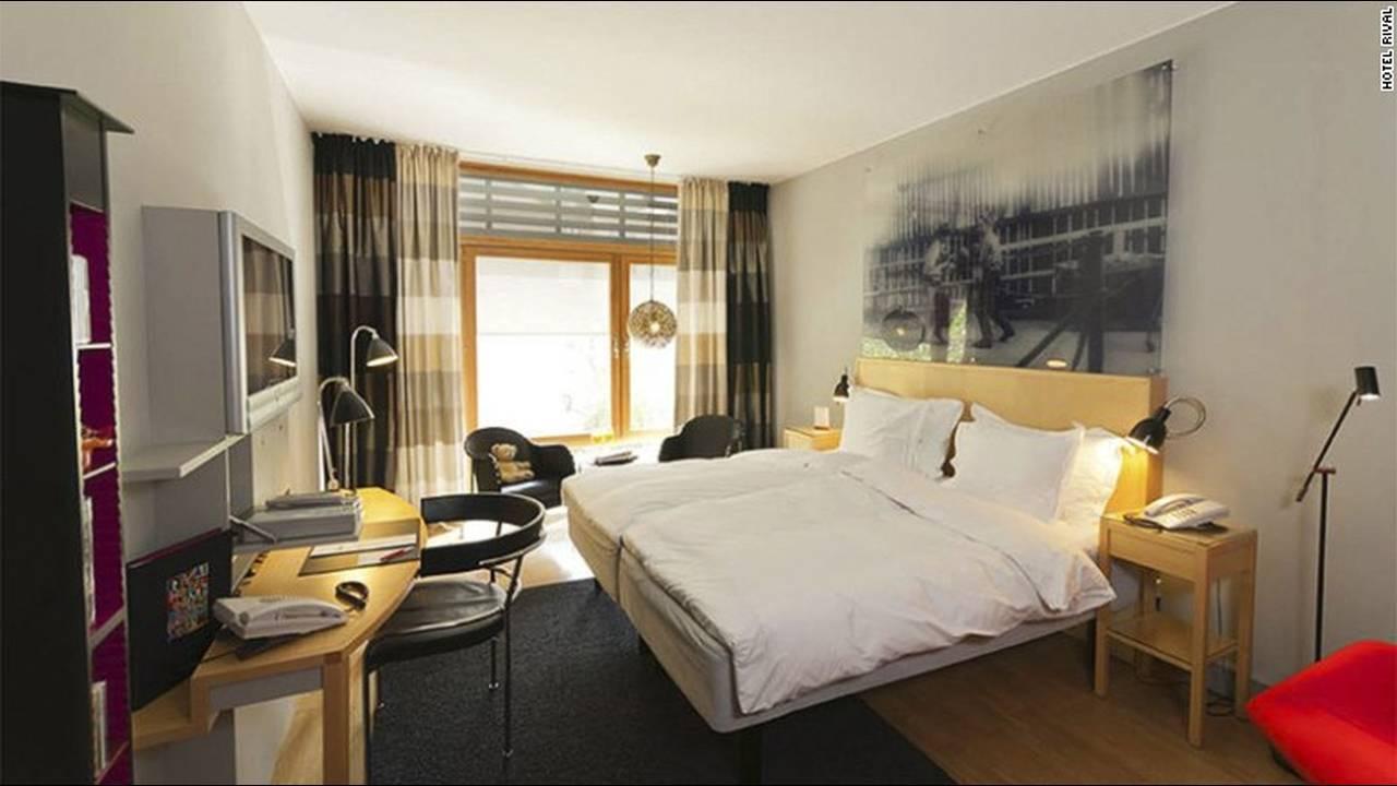 https://cdn.cnngreece.gr/media/news/2016/03/09/24611/photos/snapshot/160212071445-celebrityownedhotels-hotel-rival-benny-anderson.jpg