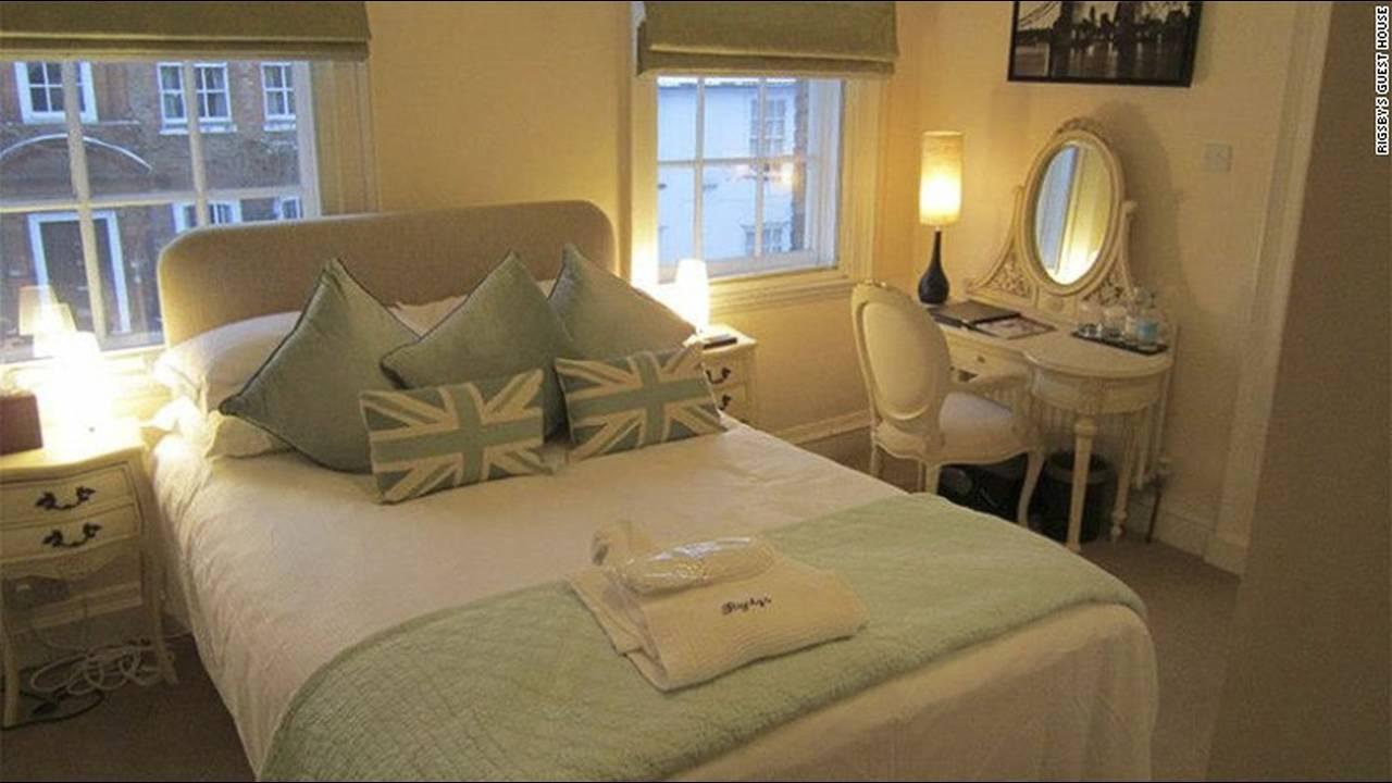 https://cdn.cnngreece.gr/media/news/2016/03/09/24611/photos/snapshot/celebrityownedhotels-rigsbys-guest-house-grid.jpg