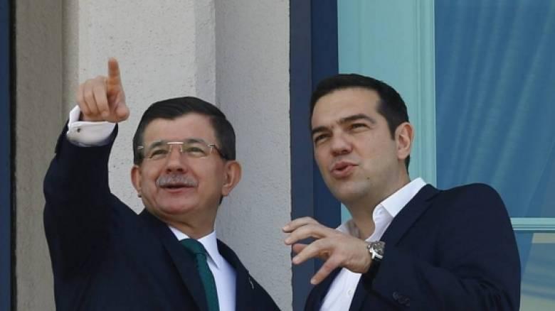 Ελλάδα - Τουρκία: Το Casus Belli ξανά στο προσκήνιο