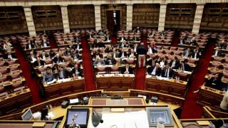 Ρελάνς Τσίπρα που ζητά προ ημερησίας συζήτηση για τις εξελίξεις στη Δικαιοσύνη